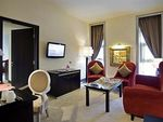 Hotel-MERCURE-GOLD-AL-MINA-ROAD-DUBAI-EMIRATELE-ARABE