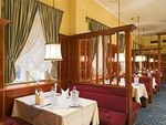 Hotel-MERCURE-GRAND-BIEDERMEIER-VIENA-AUSTRIA