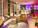 MERCURE-LA-DEFENSE-5-6