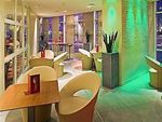 MERCURE-LA-DEFENSE-5-7