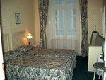Hotel-MERCURE-NEMZETI-BUDAPESTA-UNGARIA