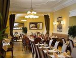 MERCURE-PRAGUE-OLD-TOWN-8