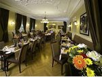 MERCURE-PRAGUE-OLD-TOWN-9