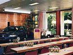 Hotel-MERCURE-SALZBURG-KAPUZINERBERG-SALZBURG-AUSTRIA