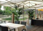 Hotel-MERCURE-SCHIPHOL-AMSTERDAM-OLANDA