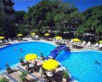 Hotel-MERCURE-SEVILLA-HAVANA-CUBA