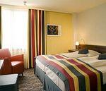 Hotel-MERCURE-WIEN-EUROPAPLATZ-VIENA-AUSTRIA
