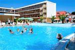 Hotel-MERCURY-SUNNY-BEACH-BULGARIA