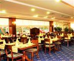 Hotel-MERIDIJAN-Insule-Croatia-CROATIA