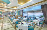 Hotel-MERIT-ROYAL-KYRENIA-CIPRU