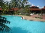 MERITUS-PELANGI-BEACH-RESORT-AND-SPA-8