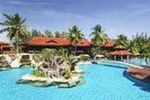 MERITUS-PELANGI-BEACH-RESORT-AND-SPA-7