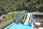 Hotel-MERSOY-EXCLUSIVE-MARMARIS-TURCIA
