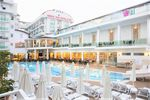 Hotel-MERVE-SUN-SIDE-TURCIA
