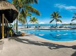 Hotel-MERVILLE-BEACH-PRODUCED-BY-LUX-PALMAR-MAURITIUS