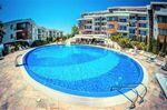 Hotel-MESSAMBRIA-FORT-NOKS-BEACH-ELENITE-BULGARIA