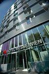 Hotel-AUSTRIA-TREND-MESSE-VIENA-AUSTRIA