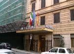 MILANI-ROMA