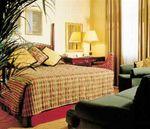 Hotel-MILLENNIUM-BAILEY'S-LONDRA-ANGLIA