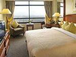 Hotel-MILLENNIUM-KNIGHTSBRIDGE-LONDRA-ANGLIA