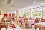 Hotel-MIMOSA-LIDO-PALACE-Rabac-CROATIA