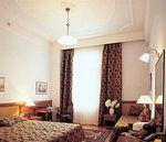 Hotel-MINERVA-PREMIER-SALONIC-GRECIA