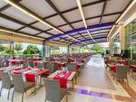 Hotel-MIRACLE-RESORT-ANTALYA-TURCIA