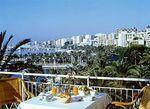 Hotel-MIRADOR-MALLORCA-SPANIA