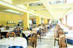 Hotel-ELEGANCE-MIRAMAR-TENERIFE-SPANIA