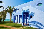 Hotel-MIRAMARE-PARK-RHODOS-GRECIA