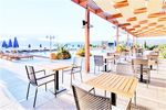 MIRAMARE-RESORT-HOTEL&VILLAS-GRECIA