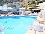 Hotel-MISTRAL-MARE-CRETA-GRECIA