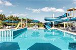 Hotel-MITSIS-RAMIRA-BEACH-KOS-GRECIA