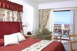 Hotel-MITSIS-RINELA-BEACH-CRETA-GRECIA