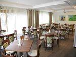 Hotel-MITTERHOFER-STYRIA-AUSTRIA