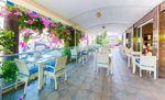 Hotel-MODA-BEACH-MARMARIS-TURCIA