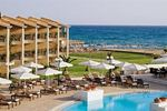 MOEVENPICK-RESORT-AND-THALASSO-11