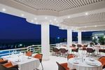 MOEVENPICK-RESORT-AND-THALASSO-12