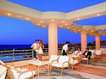 MOEVENPICK-RESORT-AND-THALASSO-22