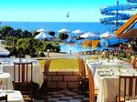 MOEVENPICK-RESORT-AND-THALASSO-7