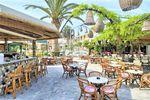 Hotel-MOLFETTA-BEACH-CORFU-GRECIA