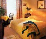 Hotel-MONDIAL-APPARTEMENTHOTEL-VIENA-AUSTRIA