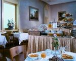 Hotel-MONDIAL-ROMA-ITALIA