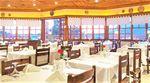 Hotel-MONTANA-PINE-FETHIYE-TURCIA