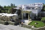 Hotel-MONTEMAR-BEACH-RESORT-RHODOS-GRECIA