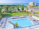 Hotel-MONTEMAR-MARITIM-Santa-Susanna-SPANIA