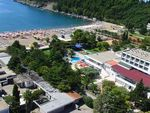 MONTENEGRO-BEACH-RESORT-6