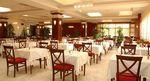 Hotel-MONTENEGRO-BEACH-RESORT-BECICI-MUNTENEGRU