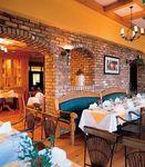 Hotel-MORANS-RED-COW-DUBLIN-IRLANDA