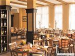 Hotel-MOUNTAIN-DREAM-BANSKO-BULGARIA
